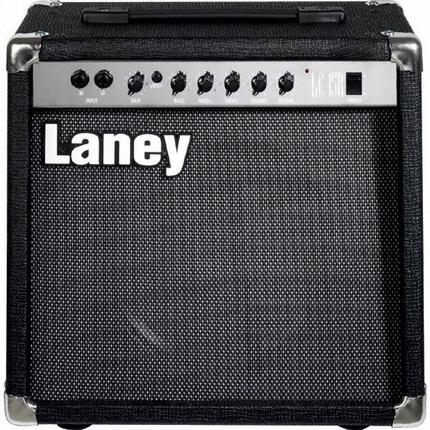 Laney lc15r инструкция