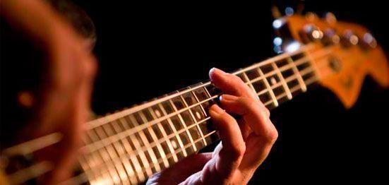 Приемы металла на гитаре сдать радиатор на металлолом в Зарайск